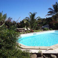 Comment choisir son centre d'hébergement en Guadeloupe ?