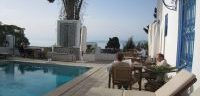 Visite à Tunis