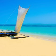 Voyage à Madagascar avec madagascar-eden.jimdo.com