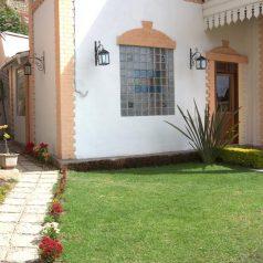 La Maison Lovasoa : un hôtel qui offre des services de qualité.