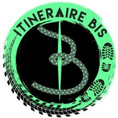 itineraire-bis-montagne