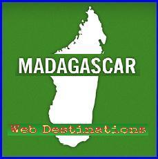 Les sites touristiques à visiter lors d'un voyage à Madagascar