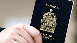 passeport-canada