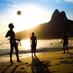 Rio : les  incontournables pour un 1er voyage dans la « Ville Merveilleuse »