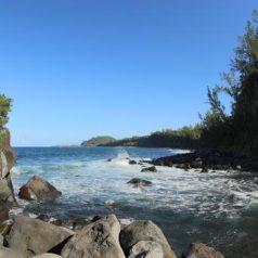 Visiter l'Ile de la Réunion