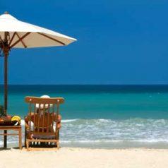 Les avantages d'un blog de voyage
