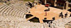 Un séjour en Albanie, des découvertes exceptionnelles