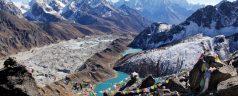 Que visiter au Népal ?