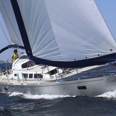 Location d'un yacht de luxe à Cannes : pour célébrer vos évènements dans un cadre idyllique en mer