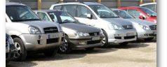 Pourquoi choisir un parking privé?
