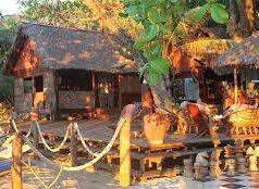 Sainte-Marie : un coin de paradis à l'est de Madagascar