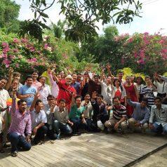 Les agences de voyages francophones au Cambodge & Les voyagistes locaux au Cambodge