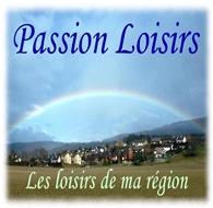 Passion Loisirs – Portail gratuit régional de loisirs et d'animations