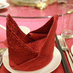 Repas d'affaire en Chine : quelques conseils