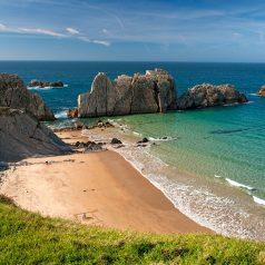 La Costa Cantabrie, une région incontournable pour vos vacances