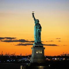 Les différentes formalités à préparer pour partir aux États-Unis