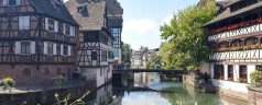 6 lieux à voir et visiter en Alsace
