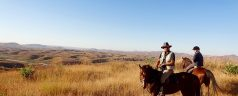 Découvrir Madagascar : la terre des randonnées pédestres