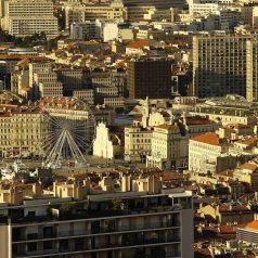 Passer un charmant séjour dans le Sud de la France