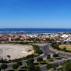 Partir en vacances à Marseille avec l'aide de MyJalis