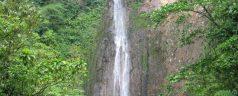 Top 3 des Cascades à voir en Guadeloupe