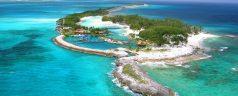 Découvrez la richesse des Caraïbes à travers les Bahamas