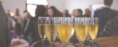 Top 5 des Bars à réserver gratuitement à Paris pour un anniversaire