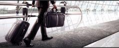 Comment choisir votre agence de voyages d'affaires ?
