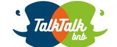 Talkiewalkie : un réseau social pour voyager et apprendre les langues.