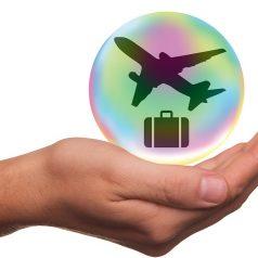 5 conseils pour un voyage pas cher aux Maldives