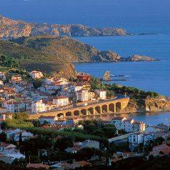 Vacances à Perpignan: les conseils pour passer un agréable séjour