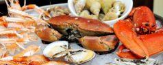 A la découverte de la cuisine de Cabourg