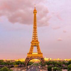 Quelques conseils pour passer un agréable séjour à Paris