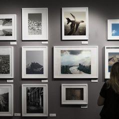 Les galeries d'art à Visiter durant votre voyage à Nice!