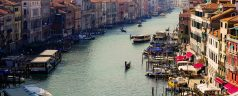 Quelques conseils pour un voyage inoubliable à Venise
