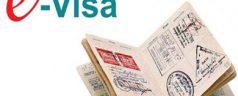 E-visa: un moyen efficace pour voyager
