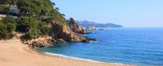 Les lieux mythiques et incontournables de l'Espagne