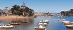 Choisir la Loire-Atlantique pour des vacances inoubliables
