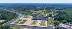 Quelques conseils pour effectuer un voyage inoubliable dans le Sud de la Loire