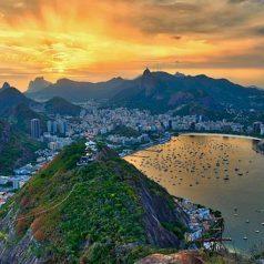 Budget pour partir vivre en Amérique Latine