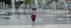 Activité EVJF à Nice – Chasse au Trésor dans le Vieux