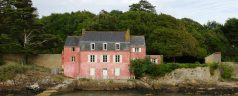 Golfe du Morbihan – Bretagne