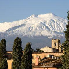 La Sicile: une destination de choix pour passer un séjour hors du commun