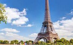 Organiser un voyage en famille à Paris