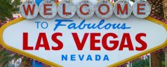 Quoi de neuf à Las Vegas en 2018?