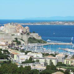 La Corse : une destination intéressante pour les vacances