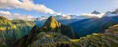 Amérique du Sud : le guide de vos vacances sur le continent sud-américain