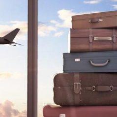 Les services liés aux bagages proposés à l'aéroport Paris CDG