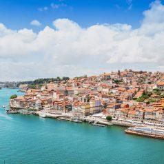 Partir vivre au Portugal: les 3 pièges à éviter