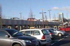 Trouver un parking sécurisé à la Gare d'Avignon